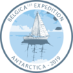 The Belgica 121 expedition to the Western ...